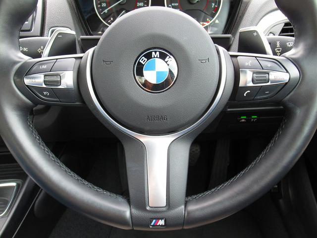 「BMW」「BMW」「クーペ」「埼玉県」の中古車12