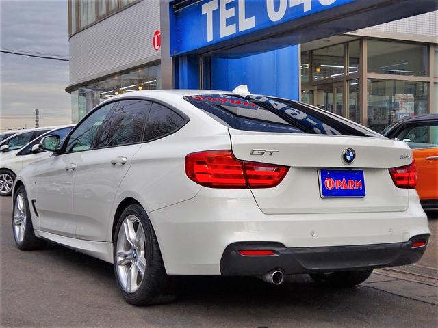 「BMW」「BMW」「セダン」「埼玉県」の中古車17