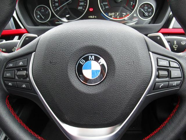 「BMW」「BMW」「ステーションワゴン」「埼玉県」の中古車13