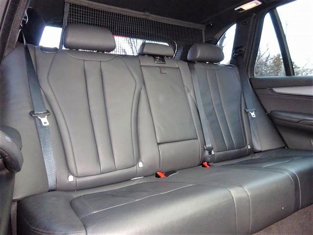 「BMW」「BMW X5」「SUV・クロカン」「埼玉県」の中古車6