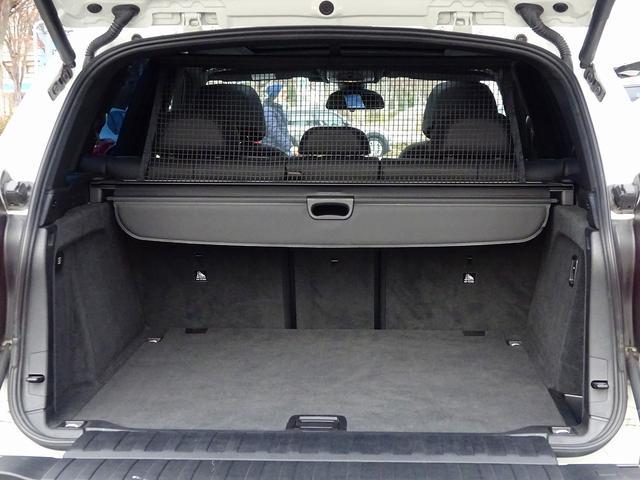 「BMW」「BMW X5」「SUV・クロカン」「埼玉県」の中古車7