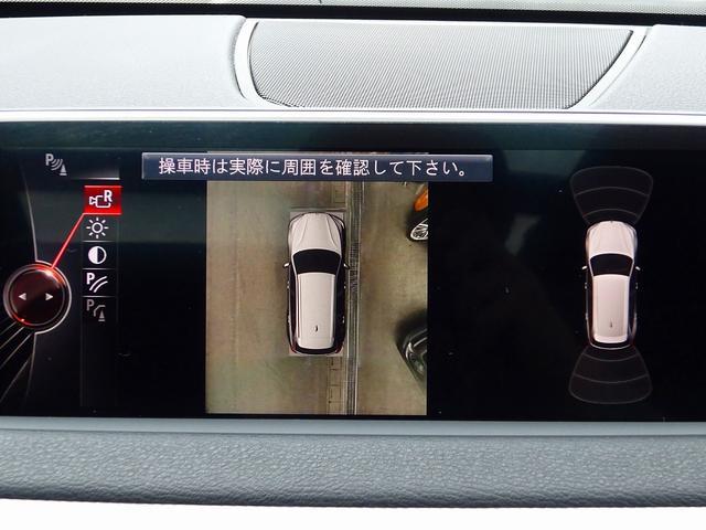 「BMW」「BMW X5」「SUV・クロカン」「埼玉県」の中古車11
