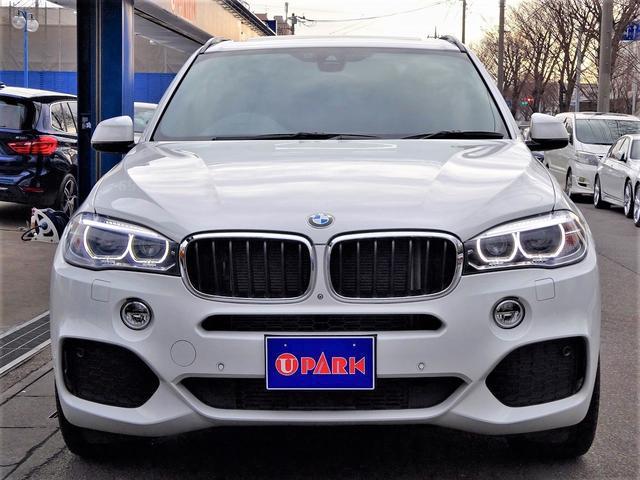 「BMW」「BMW X5」「SUV・クロカン」「埼玉県」の中古車15