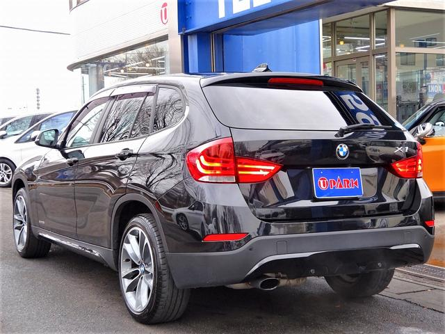 「BMW」「BMW X1」「SUV・クロカン」「埼玉県」の中古車17