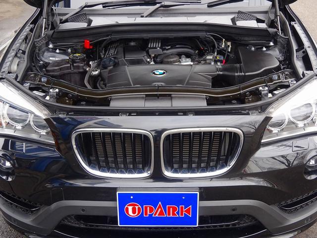 「BMW」「BMW X1」「SUV・クロカン」「埼玉県」の中古車19