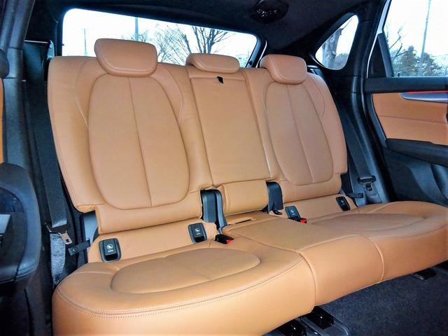 「BMW」「BMW」「コンパクトカー」「埼玉県」の中古車6