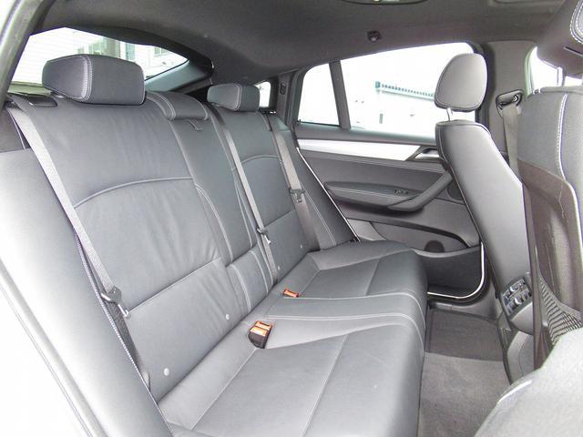 「BMW」「X4」「SUV・クロカン」「埼玉県」の中古車6
