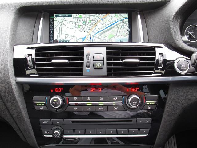 「BMW」「X4」「SUV・クロカン」「埼玉県」の中古車9