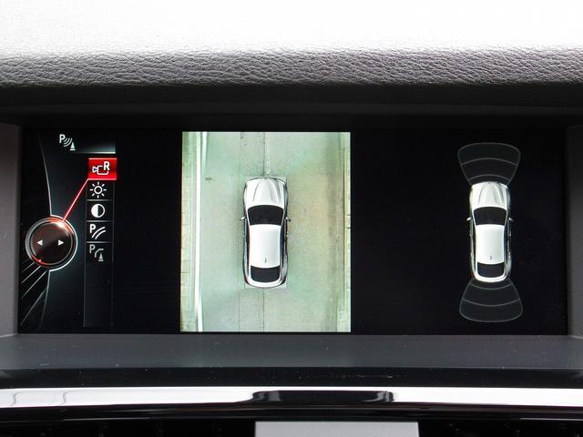 「BMW」「X4」「SUV・クロカン」「埼玉県」の中古車11