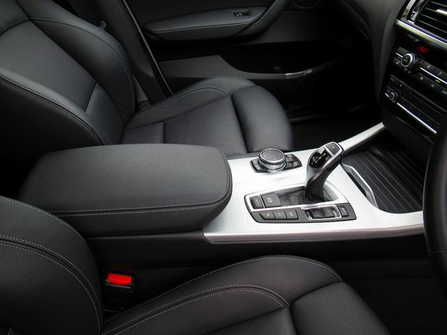 「BMW」「X4」「SUV・クロカン」「埼玉県」の中古車14
