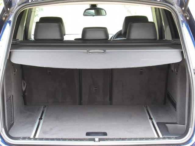 「BMW」「X3」「SUV・クロカン」「埼玉県」の中古車6