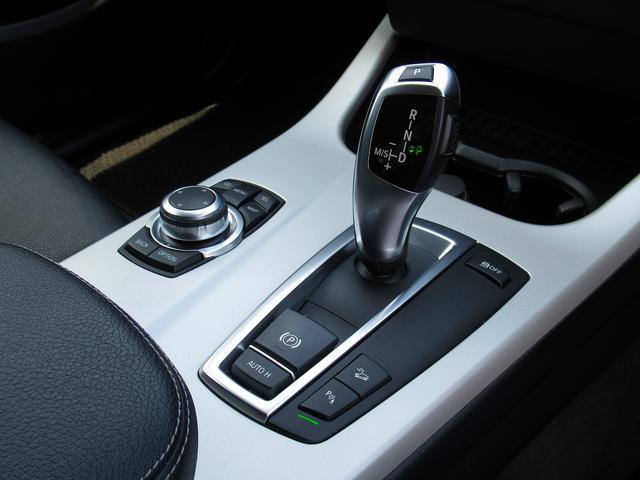 「BMW」「X3」「SUV・クロカン」「埼玉県」の中古車10