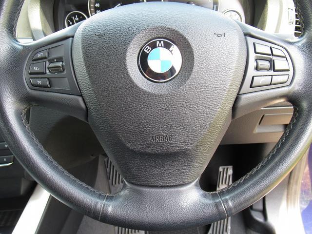 「BMW」「X3」「SUV・クロカン」「埼玉県」の中古車11