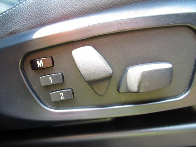 「BMW」「X3」「SUV・クロカン」「埼玉県」の中古車12