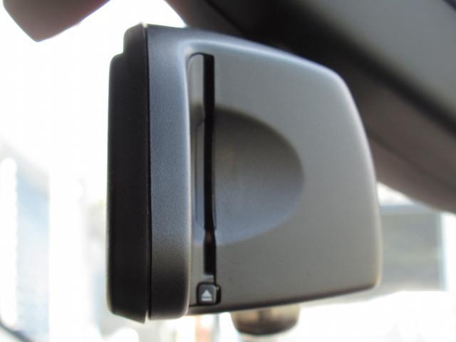 「BMW」「X3」「SUV・クロカン」「埼玉県」の中古車13