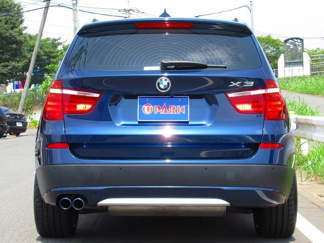 「BMW」「X3」「SUV・クロカン」「埼玉県」の中古車17