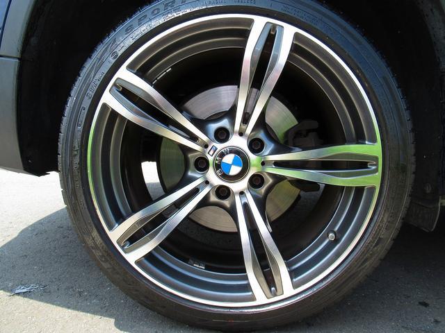 「BMW」「X3」「SUV・クロカン」「埼玉県」の中古車18