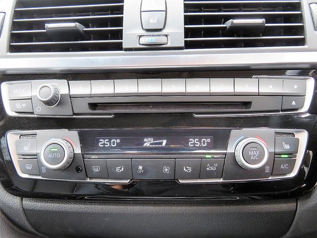 後期型・1オーナー・黒革・ACC・インテリS・NewiDriveナビ・MSV・DVD・BTオーディオ・USB・AUX・メモリー付きパワーシート・シートヒーター・ETC・LED・Cソナー・17AW