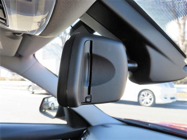 iDriveナビ・Bカメラ・MSV・DVD・BTオーディオ・USB・AUX・メモリー付きパワーシート・ETC・本革ハンドル・パドルシフト・電動リアゲート・HID・フォグ・Cソナー・純正17AW