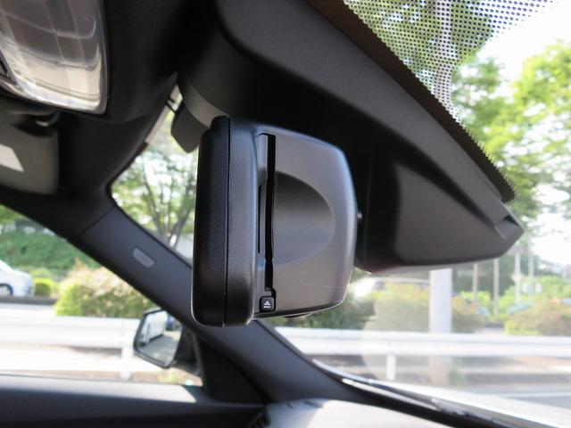 320iグランツーリスモ Mスポーツ インテリS・ACC・黒革・OP19AW・NewiDriveナビ・Bカメラ・Cソナー・HIDライト・スマキー・Pバックドア・パドルシフト・ETC・BTオーディオ・AUX・USB・LDW・記録簿(12枚目)