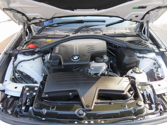 320iグランツーリスモ Mスポーツ インテリS・ACC・黒革・OP19AW・NewiDriveナビ・Bカメラ・Cソナー・HIDライト・スマキー・Pバックドア・パドルシフト・ETC・BTオーディオ・AUX・USB・LDW・記録簿(19枚目)