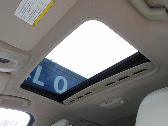 オーシャンレース・エディション 限定車・セーフティpkg・SR・ベージュ革・フルセグナビ・Bカメラ・ACC・BLIS・LKA・Cソナー・ETC・スマキー・17AW・BTオーディオ・AUX・USB・ドアバイザー・オートワイパー・記録簿(15枚目)