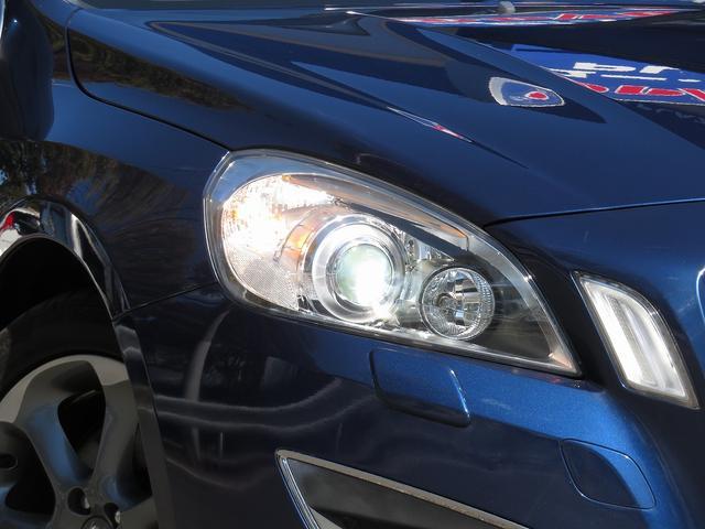 オーシャンレース・エディション 限定車・セーフティpkg・SR・ベージュ革・フルセグナビ・Bカメラ・ACC・BLIS・LKA・Cソナー・ETC・スマキー・17AW・BTオーディオ・AUX・USB・ドアバイザー・オートワイパー・記録簿(18枚目)