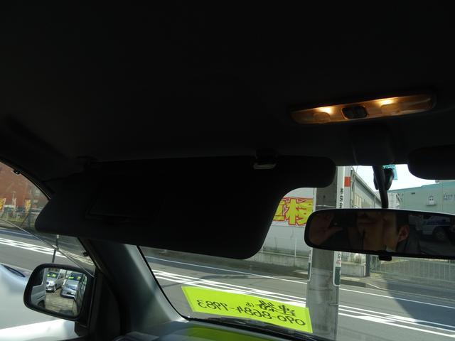 ホンダ S-MX ローダウン ナビパッケージ4人乗り