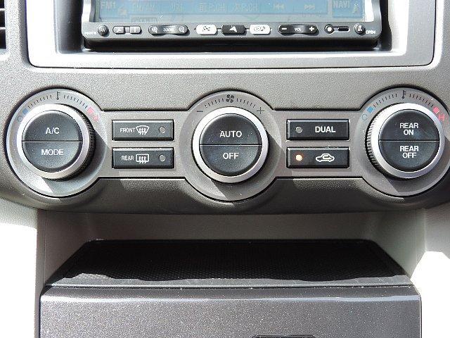 マツダ MPV 23C スポーティパッケージ Uスタイル 禁煙車 両側電動