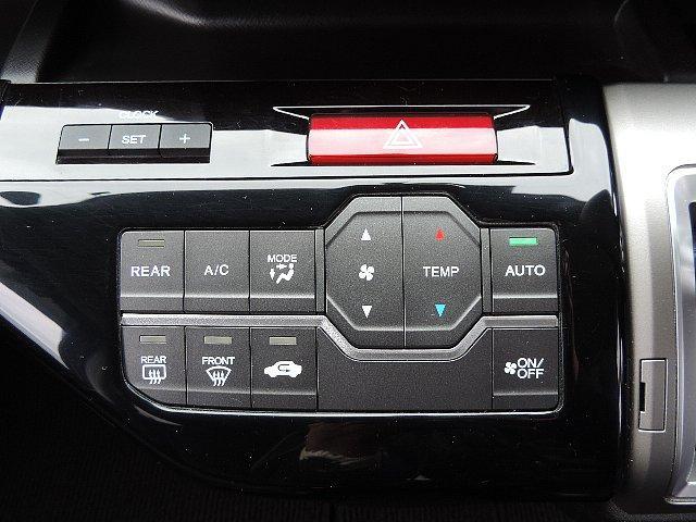 ホンダ ステップワゴンスパーダ S Mナビ ワンセグ ETC 左側パワースライドドア