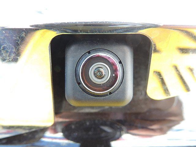 三菱 eKスペースカスタム カスタムG禁煙車MナビFセグBカメラ左パワスラHIDアルミ