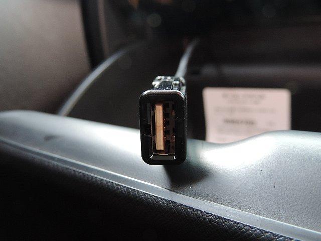 ホンダ ステップワゴンスパーダ Z  禁煙車 両側電動Sドア HDDナビ ワンセグ ETC
