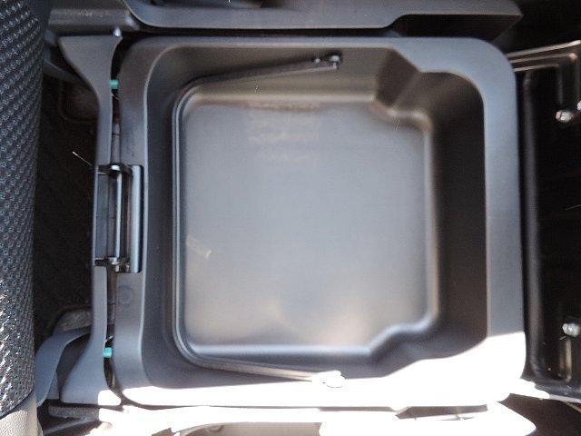 スズキ ワゴンRスティングレー リミテッド 禁煙車 HDDナビ 1セグ HID キーフリー