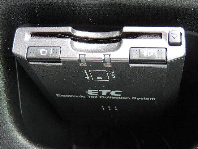 ダイハツ ムーヴ カスタム RS 禁煙車 Mナビ 1セグ ETC LEDライト