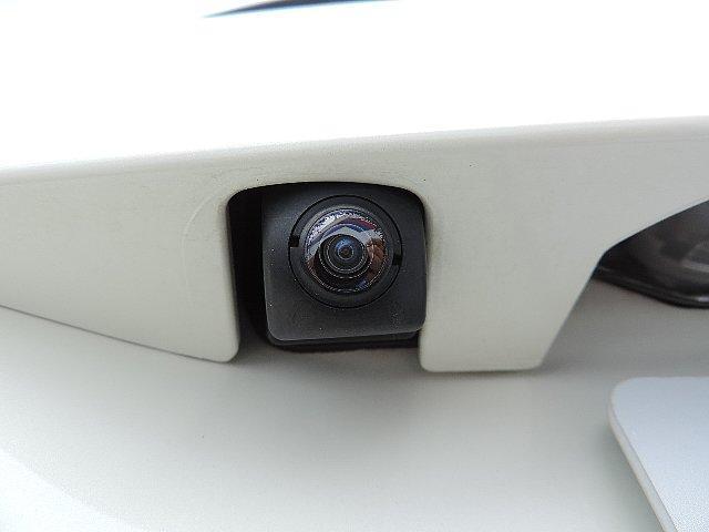 ホンダ ストリーム ZS HDDナビパッケージ 禁煙車 ETC 1セグ Bカメラ