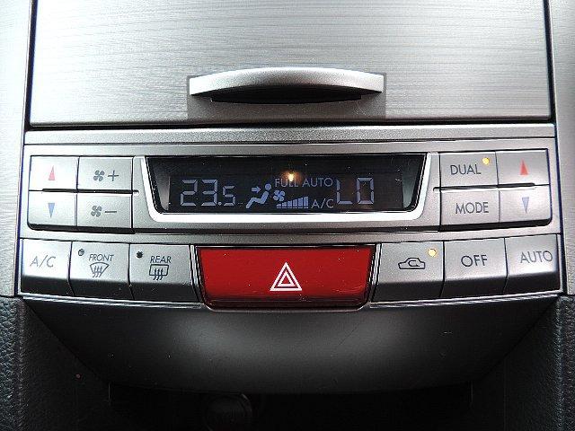 スバル レガシィツーリングワゴン 2.5GT Lパッケージ禁煙車HDDナビFセグETCBカメラ