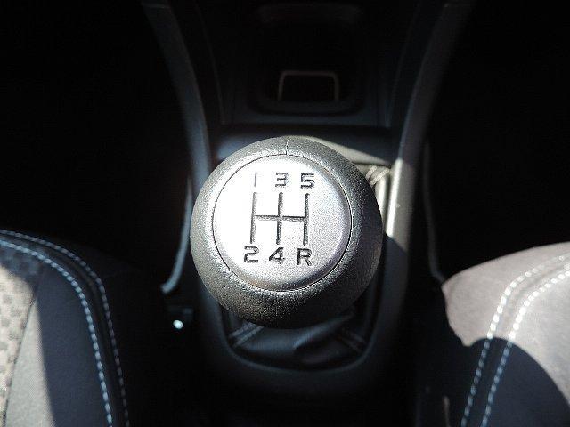 スズキ スイフト RS 禁煙車新品MナビFセグETCクルコンHIDキーフリー