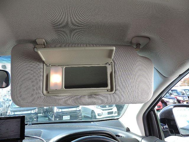 日産 ムラーノ 250XL禁煙車HDDナビFセグETCBカメラキーフリー