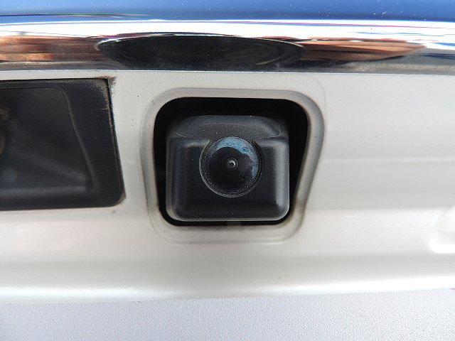 トヨタ ヴェルファイア 2.4V 禁煙車HDDナビFセグ両側パワスラETCBカメラ