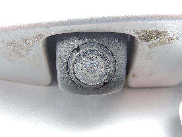 ホンダ ストリーム X特別仕様車 HDDナビエディション Bカメラ HID