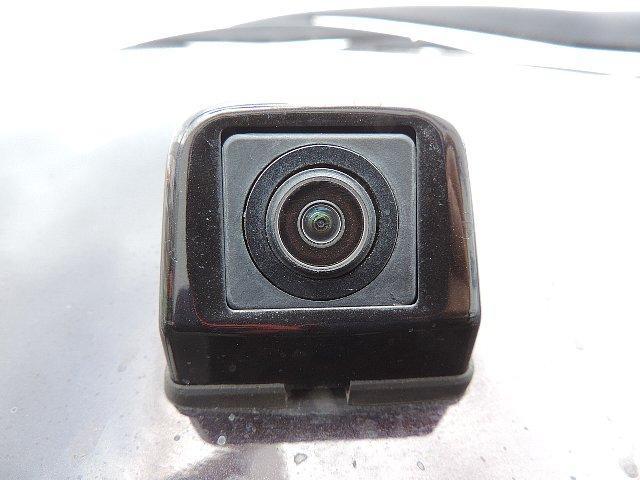 日産 マーチ 12G 新品Mナビ1セグBカメラキーフリーアイドリングS