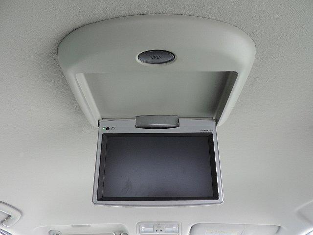 トヨタ ノア X スマートエディション禁煙車HDDナビFセグ両側パワスラ