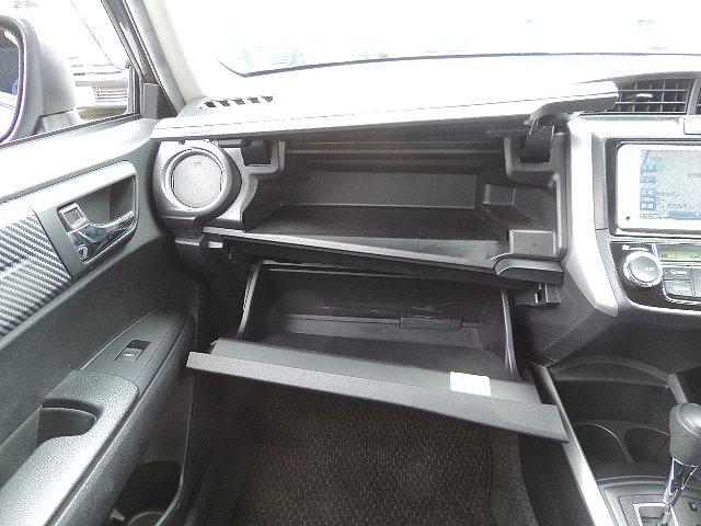 トヨタ カローラフィールダー 1.5G エアロツアラー禁煙車Mナビ1セグETC1オーナー