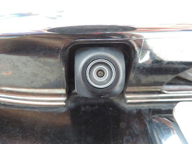 ホンダ ステップワゴンスパーダ Z クールスピリット HDDナビFセグ両側パワスラBカメラ