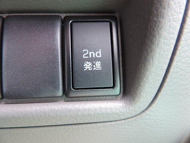 スズキ エブリイ PCリミテッド新車未使用車新品Mナビ1セグDVD再生
