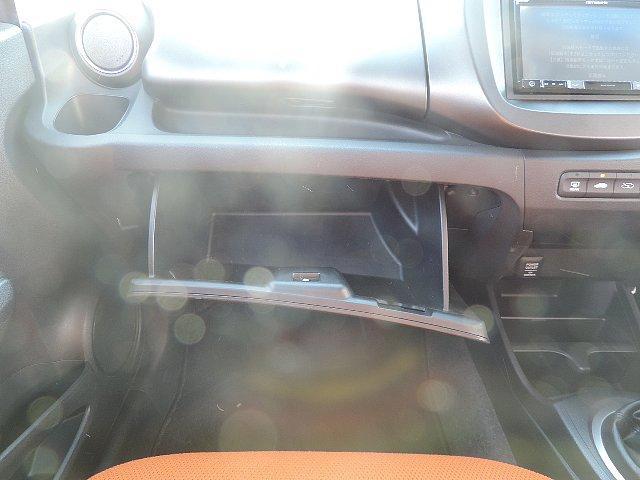 ホンダ フィット RS禁煙車新品MナビFセグETCワンオーナーHIDキーレス