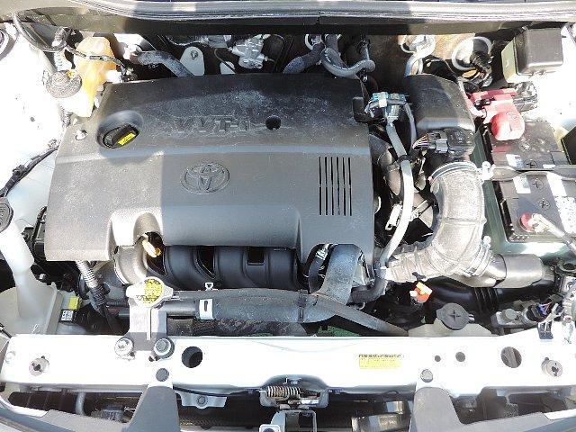 トヨタ シエンタ DICE HDDナビFセグ両側パワスラETCBカメラ