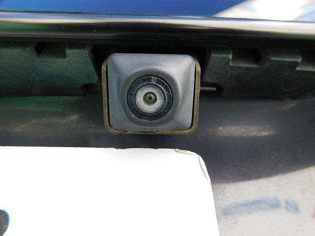 スズキ パレットSW XS HDDナビ1セグ左パワスラHIDBカメラキーフリー