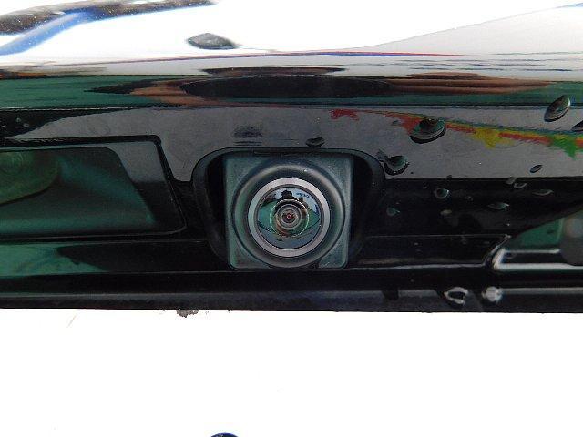 トヨタ ヴェルファイア 2.4Z プラチナセレクションII HDDナビFセグBカメラ