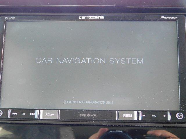 ハイブリッドXS新車新品Mナビ1セグBカメラ両側パワスラ(4枚目)